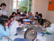 SKOLA Camden - круглогодичные курсы для детей в Лондоне - Фото 2