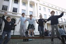 SKOLA Camden - круглогодичные курсы для детей в Лондоне - Фото 1
