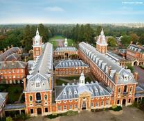BELL International –  Кембридж, Беркшир, Оксфорд