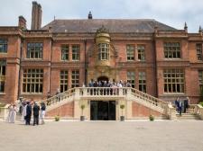 Discovery Summer Woldinham School