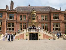Discovery Summer Woldinham School - Фото 1