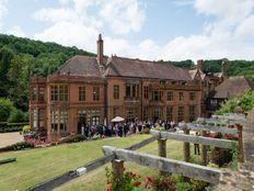Discovery Summer Woldinham School - Фото 7